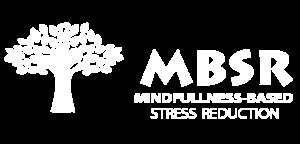 MBSR Ottawa