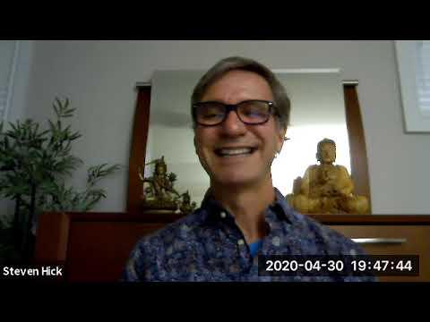 Awareness of Breath Mindfulness Meditation