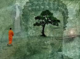Guided Meditation: Foundational Meditation