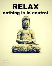 Guided Meditation: Choiceless Awareness