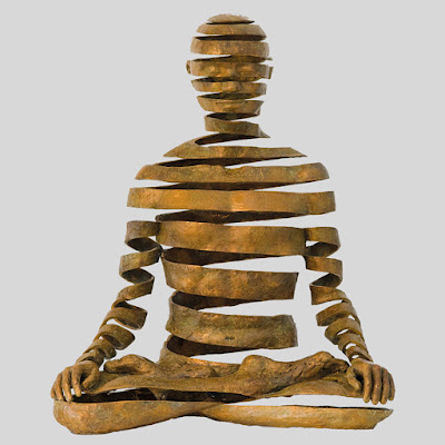 Guided Meditation: Seeing the Ultimate Truth of the Body