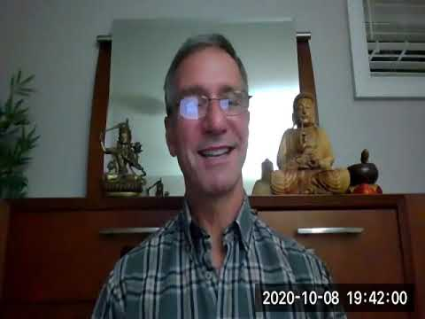 What is Enlightenment? Third Noble Truth and the End of Suffering
