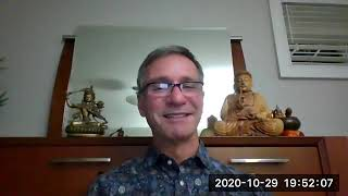 Entering the Stream: Introducing the Eightfold Practice of the Four Noble Truths