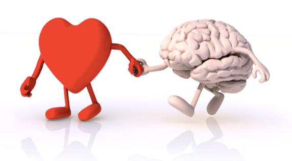 Enlivening the True Heart: Guided Meditation